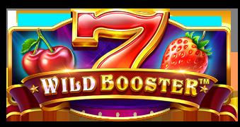 Wild Booster Slot